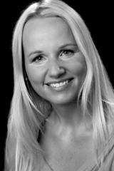 Annett Krause
